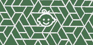 Infant Button Image